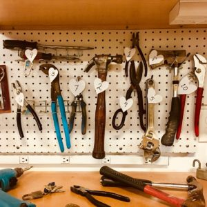 10 Most Asked Questions about Rotary Tools & Toolkits