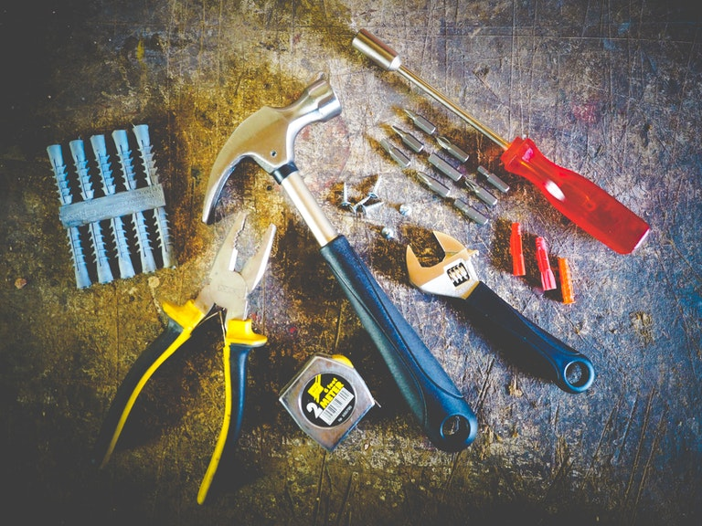 How to Choose the Best Rotary Tools and Toolkits