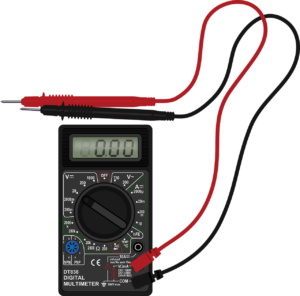 best cheap multimeter reviews