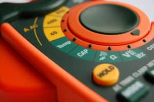 best multimeter for the money
