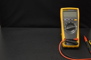 best multimeter under 100 top 5 reviews