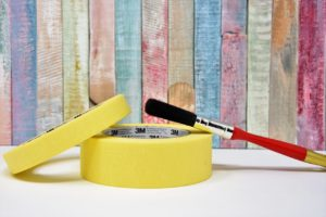 best painters tape reviews