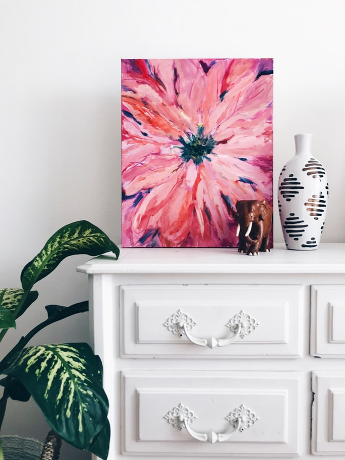 Personalized canvas prints​