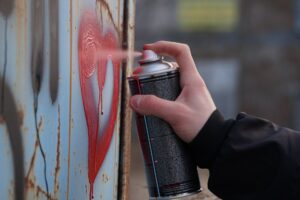 Best Spray Paint for Leather
